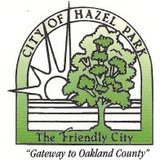 City of Hazel Park