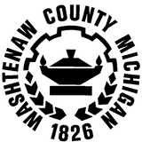 Washtenaw County