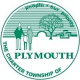 Plymouth Township