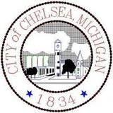 City of Chelsea