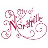 City of Northville
