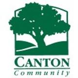 Canton Township
