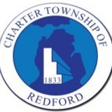 Charter Township of Redford