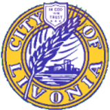 City of Livonia