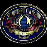 Sumpter Township